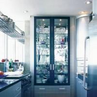 Секреты уборки кухни