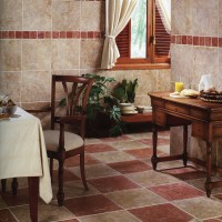 Подсказки и советы по дизайну кухни