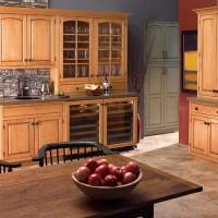 5 недорогих способов украсить кухню