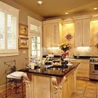 Софиты для вашей кухни