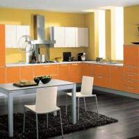 3 способа сделать недорогой и красивый ремонт кухни!