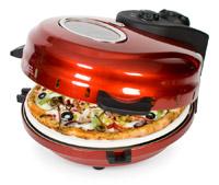 Устройство для приготовления пиццы