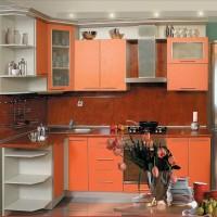 Планируем кухню вашей мечты