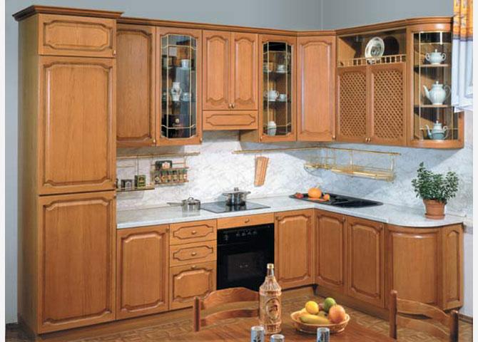 Кухонная мебель своими руками дизайн