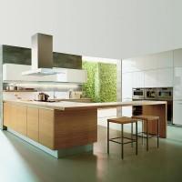 Преобразование вашей кухни