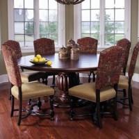 Кто Изобрел Кухонный Стол?