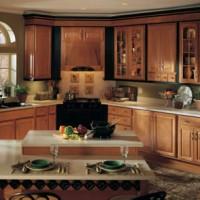 Перепланировка Кухни - Стоит ли нанимать профессионалов?
