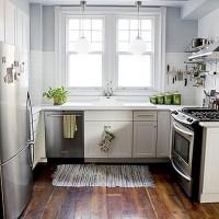 Половое покрытие для кухни.
